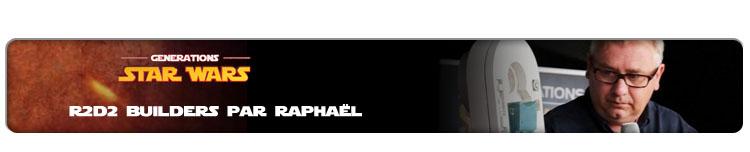 Vignette_GenSW_2015_Raphael
