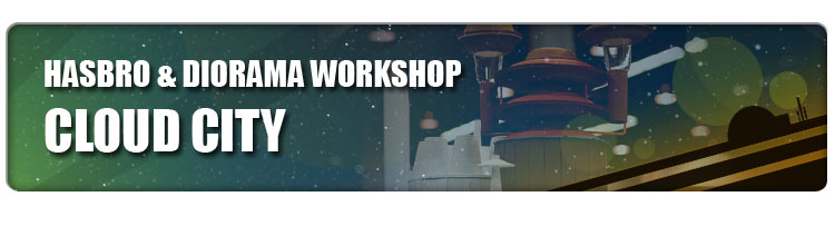 BannerSWCA2015_Workshop