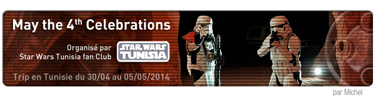Banner_Star_Wars_Tunisia_2014_0