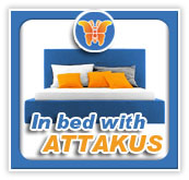 Pave_Attakus_bed