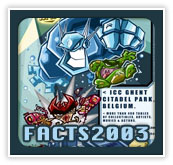 Pave_FACTS2003