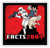 Pave_FACTS2004