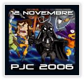 Pave_PJC12_11_06