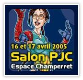 Pave_PJC2005_1