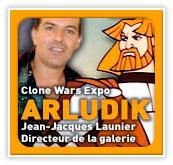 Pave_arludik