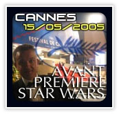 Pave_cannes2005