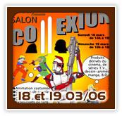 Pave_collexion_2006