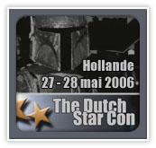Pave_dutch_starcon
