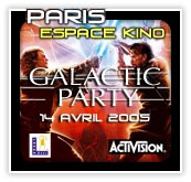 Pave_galacticparty