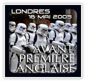 Pave_londres2005