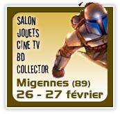 Pave_migennes_1
