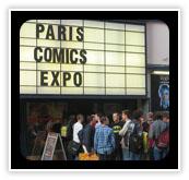 Pave_pariscomicexpo2004