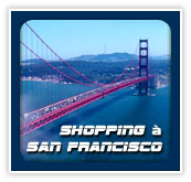 Pave_shoppingSF2004