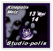 Pave_studiopolis2