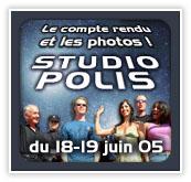 Pave_studiopolis_CR