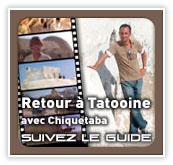Pave_tunisie2006