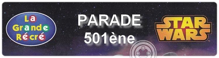 baner_parade