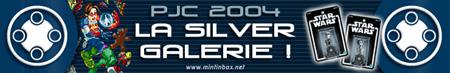 bannersilverPJC