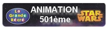 bouton_animation