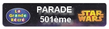 bouton_parade