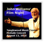 pave_johnwilliams_tanglewood