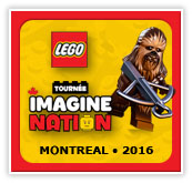 pave_lego_imaginenation_mtl2016