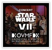 pave_ovmf_concert_sw_vii