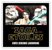 pave_saga_des_etoiles_jl