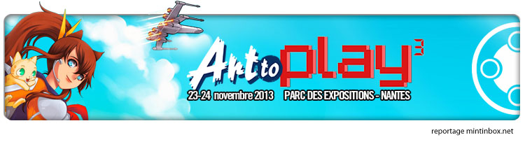 Banner_ArtToPlay_2013