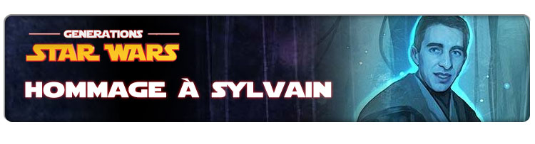 Banner_GenSW_2014_Sylvain