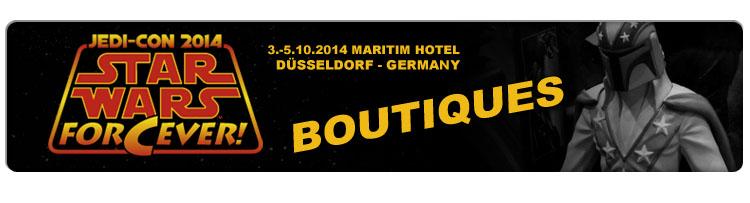 Banner_JediCon2014_Boutiques