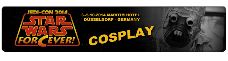 Banner_JediCon2014_Cosplay