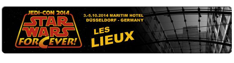 Banner_JediCon2014_Lieux