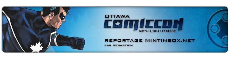 Banner_Ottawa_Comiccon_2014