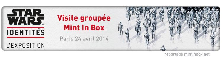 Banner_SWidentites_GroupeMIB