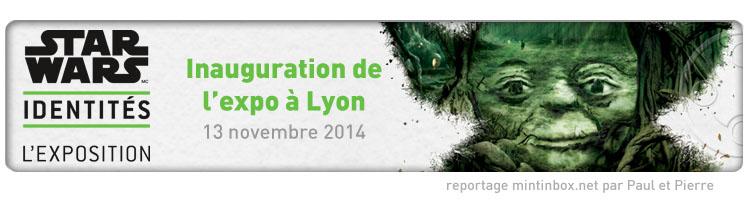 Banner_SWidentites_Lyon