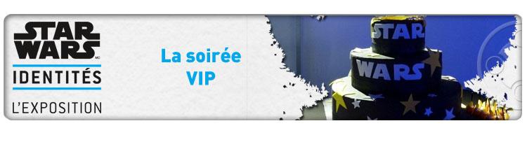 Banner_SWidentites_Lyon_SoireeVIP