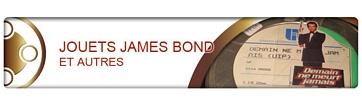 Bouton_Expo_GenCinema_Bond