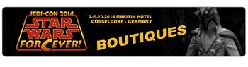 Bouton_JediCon2014_Boutiques