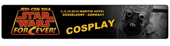 Bouton_JediCon2014_Cosplay