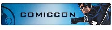 Bouton_Ottawa_Comiccon_2014_Comiccon