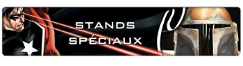 Boutons_MTLCC_2014_StandSpeciaux