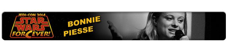 Vignette_JediCon2014_Bonnie