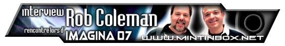 banner_ITW_coleman