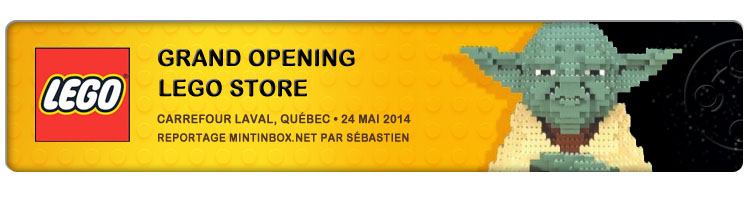 banner_LEGO_Store_Opening_Qc