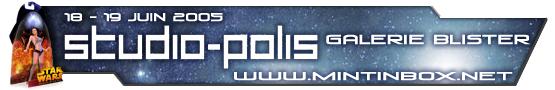 banner_studiopolis_blister