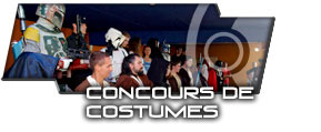 costumes_th