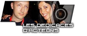 dedicaces_th