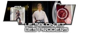 salon_proders