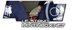 stand_MIB